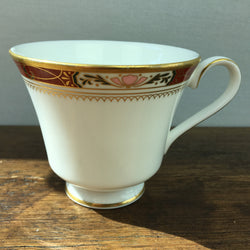 Royal Doulton Sandon Tea Cup