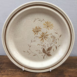 Royal Doulton Sandsprite Breakfast / Salad Plate