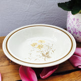 Royal Doulton Sandsprite Soup Bowl