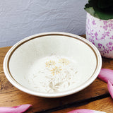 Royal Doulton Sandsprite Fruit Bowl
