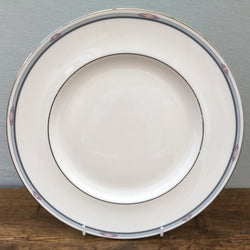 Royal Doulton Simplicity Dinner Plate