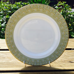 Royal Doulton Sonnet Salad/Breakfast Plate