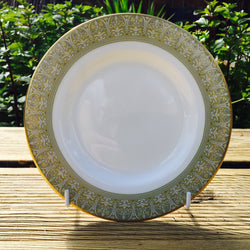 Royal Doulton Sonnet Tea Plate