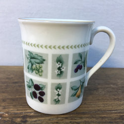 Royal Doulton Tapestry Coffee Cup