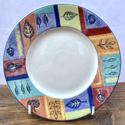 Royal Doulton Trailfinder Tea Plate