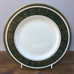 "Royal Doulton ""Vanborough"" Starter/Dessert Plate"