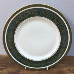 Royal Doulton Vanborough Dinner Plate