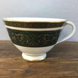 Royal Doulton Vanborough Tea Cup