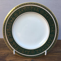 Royal Doulton Vanborough Tea Plate