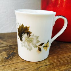 Royal Doulton Westwood Coffee Cup