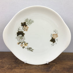 Royal Doulton Westwood Eared Serving Plate