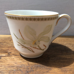 Royal Doulton White Nile Tea Cup