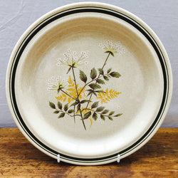 Royal Doulton Will o' the Wisp Salad Plate