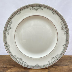 Royal Doulton York Dinner Plate