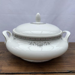 Royal Doulton York Lidded Serving Tureen