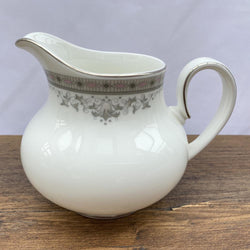 Royal Doulton York Milk Jug