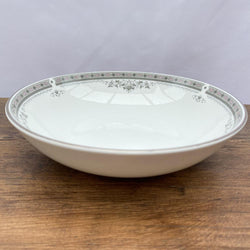 Royal Doulton York Soup/Cereal Bowl
