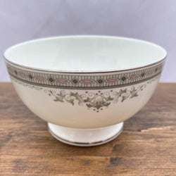 Royal Doulton York Sugar Bowl (Tea Service)