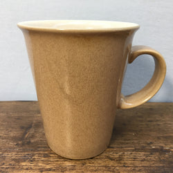 Denby Unknown Mug