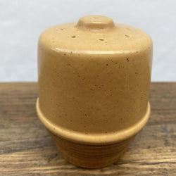 Purbeck Pottery Toast Pepper Pot