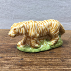 Wade Whimsies Tiger