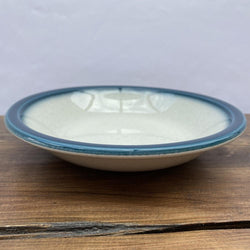 Wedgwood Blue Pacific Cereal Bowl