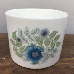 Wedgwood Clementine Sugar Bowl