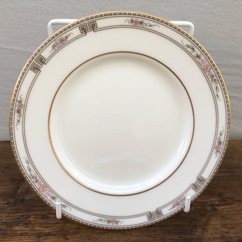 Wedgwood Colchester Tea Plate