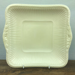 Wedgwood Edme Eared Serving Plate