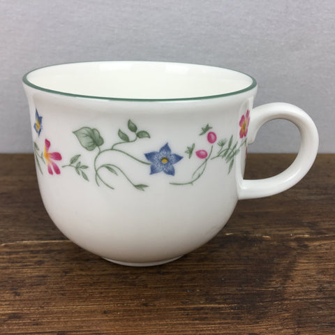 Royal Doulton Florentina Tea Cup