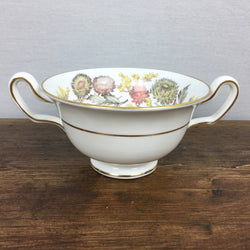 Wedgwood Lichfield Soup Cup