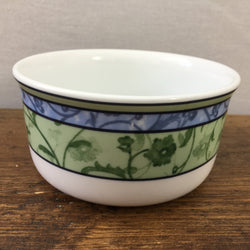 Wedgwood Watercolour Ramekin