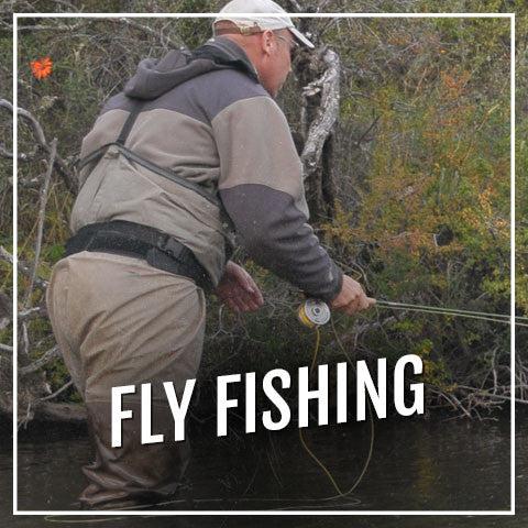 MHX Traditional Fly Rod Blanks