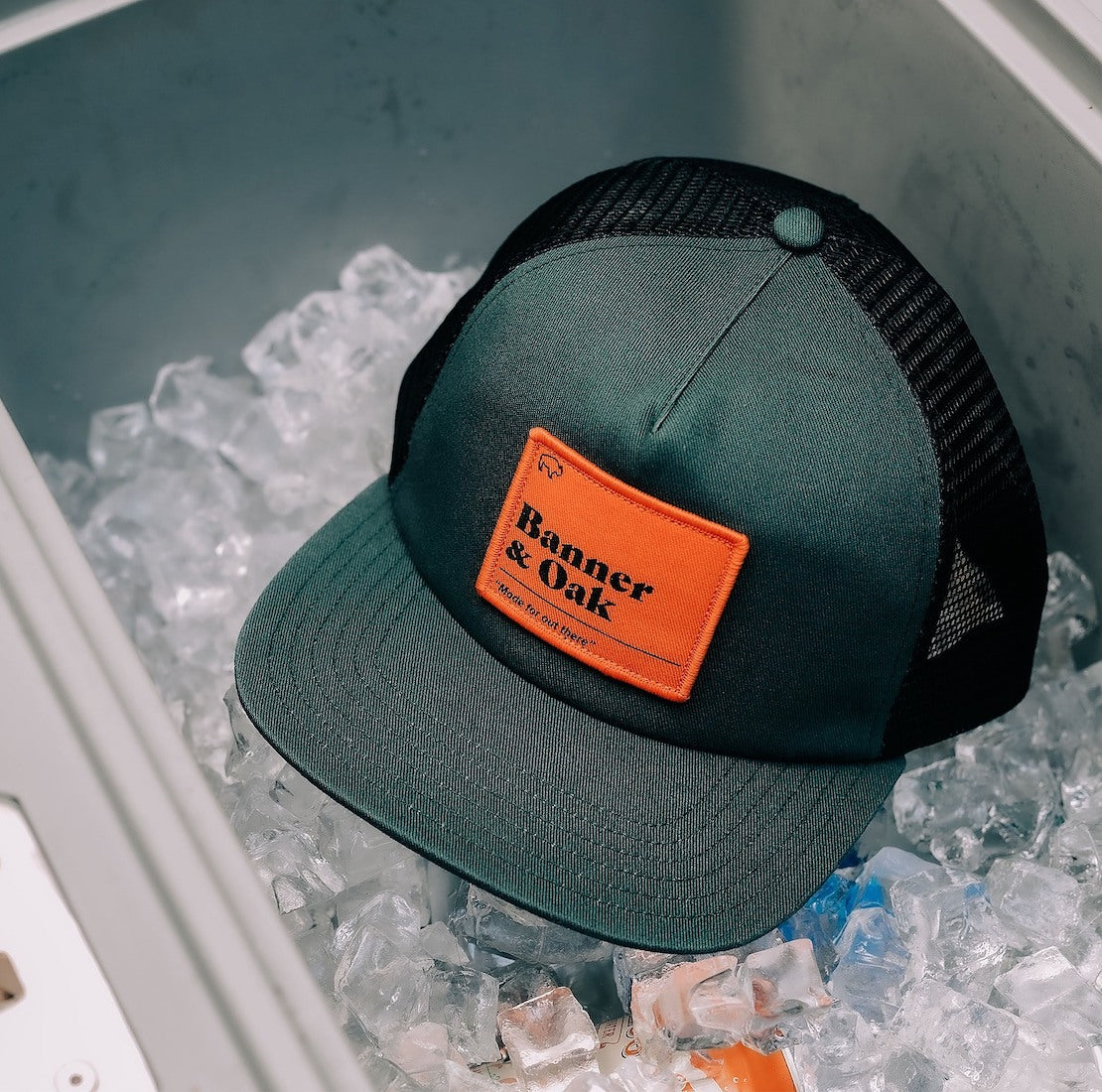 These Might Be the Best Mens Trucker Hats of 2020—Here's Why