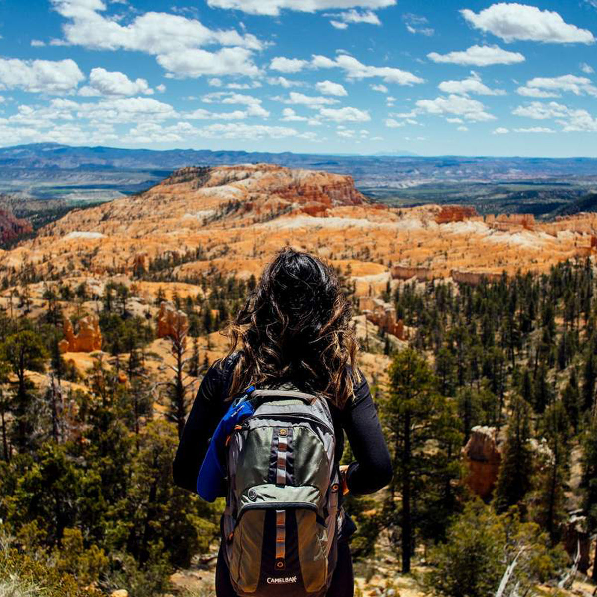 What To Do in Bryce Canyon National Park