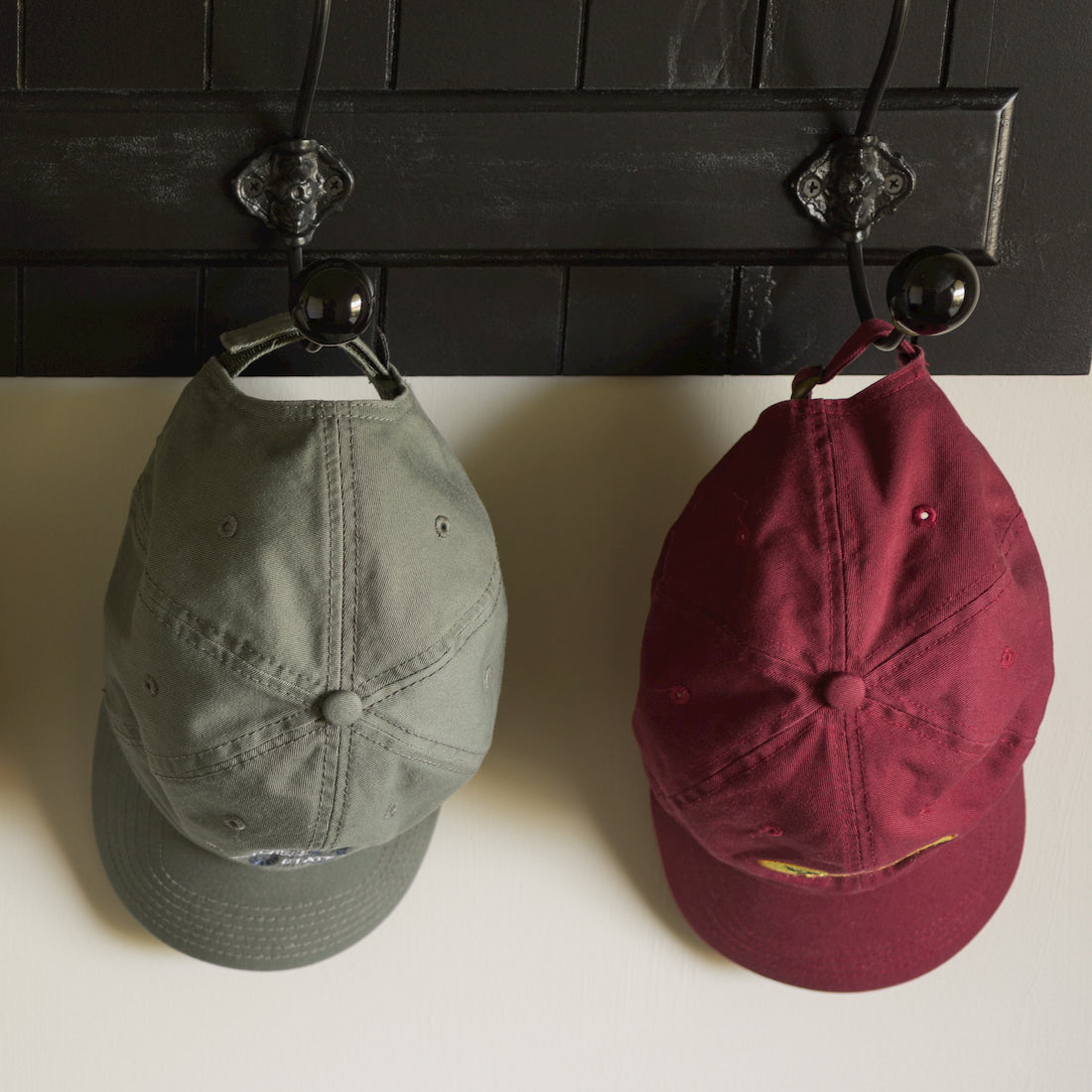How Should You Store Your Hat?