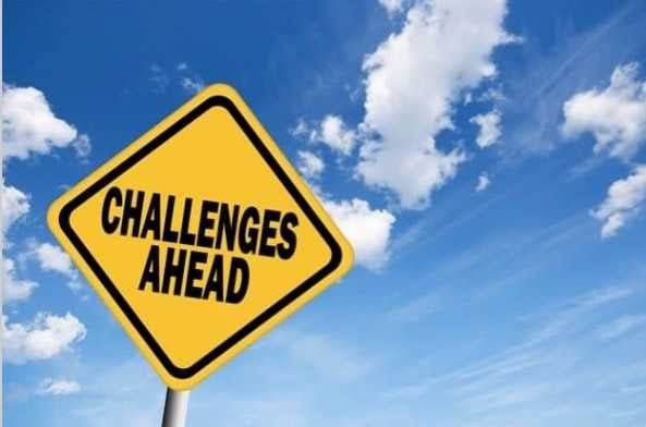 Meeting Challenges