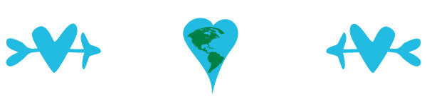 Love Reshapes the World