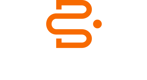 Slingshot Biosciences