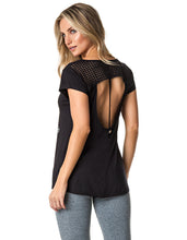 SHORT SLEEVE SHIRT 105 LETS DO BLACK
