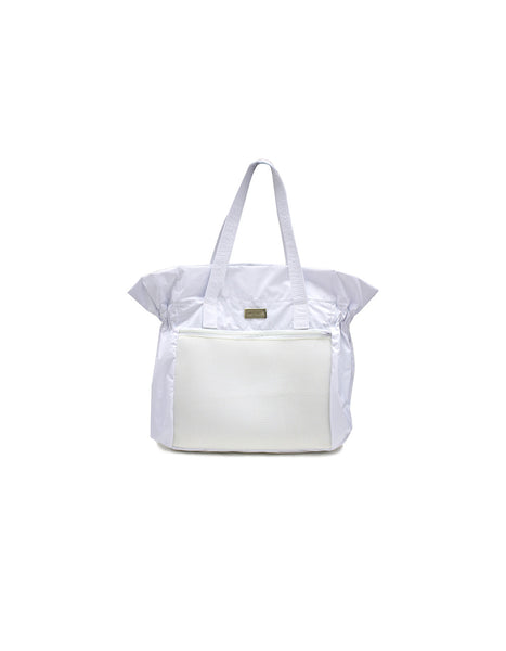 BAG 05 DUNAS WHITE