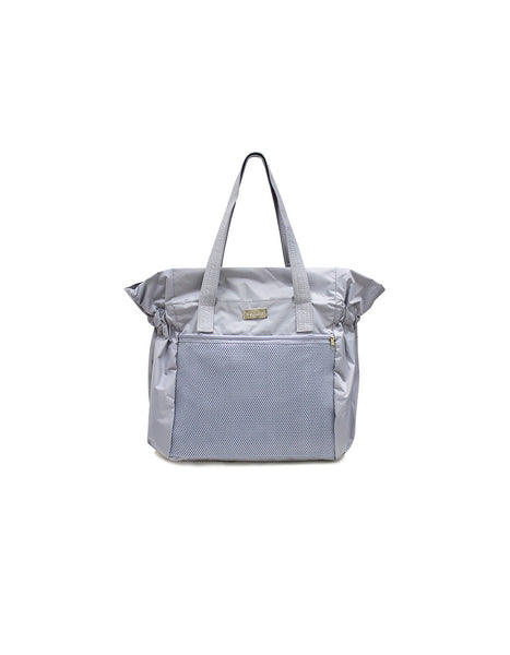 BAG 05 DUNAS GREY