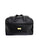 BAG 14 METALASSE BLACK