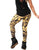 LEGGING 11 YOU BY YOU ANIMAL PRINT YELLOW