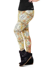 LEGGING 206 LIGHT COS FRUFRU DIGITAL
