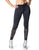 LEGGING 478 KLEIN BLACK
