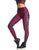 Gravity Fuso Purple Leggings