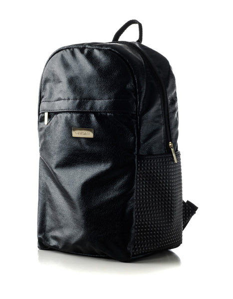 BACKPACK 05 BLACK