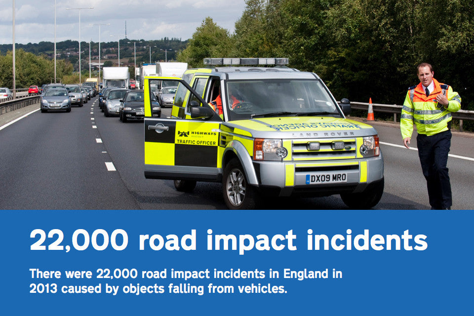 22000-accidents-involving-falling-objects-from-vehicles