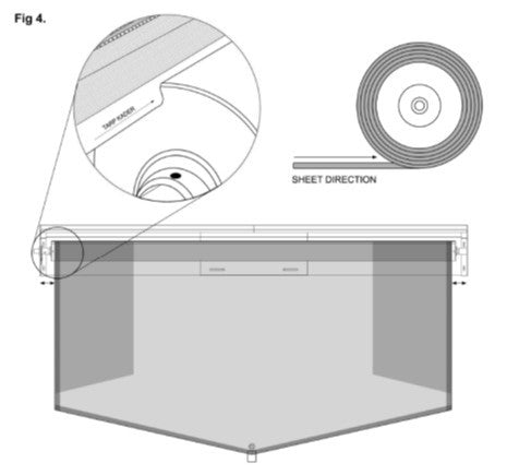 figure-1-installing-the-pulltarp